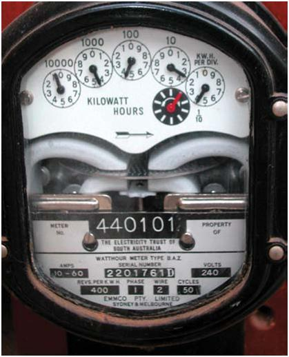 dial_face_meter_example_2